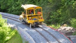 Ammodernamento-di-circa-15-km-della-linea-ferroviaria-Saint-Gervai