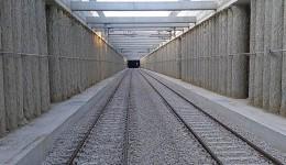 Costruzione-nuovo-Collegamento-T1-T2-Aeroporto-di-Malpensa
