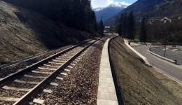 Prolungamento-da-Male-a-Marilleva-e-a-Mezzana-linea-ferroviaria-Trento-Male
