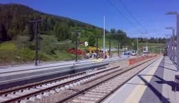 Realizzazione-PRG-di-stazione-Stazioni-linea-Verona-Brennero