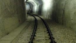 Rimessa-in-servizio-tratto-di-ferrovia-storica-Galleria-Montale-a-San-Marino