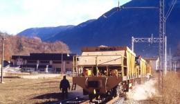 innovo-completo-linea-ferroviaria-Trento-Male